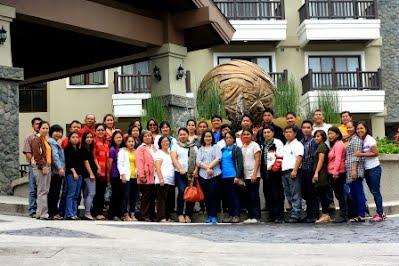 KM Planning Workshop