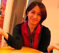Dr. Gerlie Tatlonghari